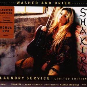 Shakira-Landry-Service-limited-Edition-2002_2ndLiveRecords