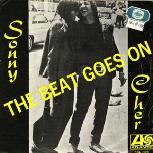 Sonny-Cher-The-Beat-Goes-On_2ndLiveRecords