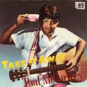 Take-It-Away-McCartney-Paul_2ndLiveRecords