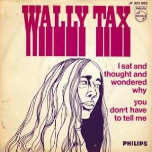 Wally Tax