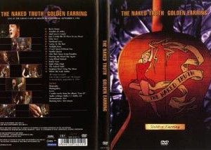05. DVD's