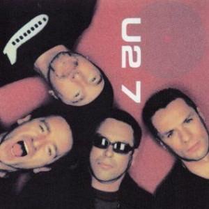 U2-7_2ndLiveRecords