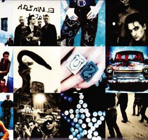 U2-Achtung-Baby_2ndLiveRecords