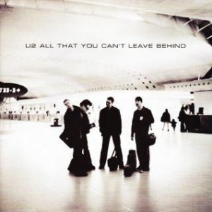 U2-All-That-You-Cant-Leave-Behind-2000_2ndLiveRecords