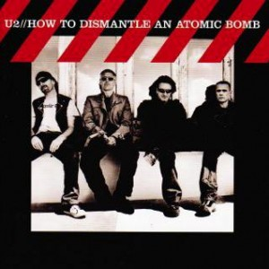 U2-How-To-Dismantle-An-Atomic-Bomb-CD-DVD-2004_2ndLiveRecords