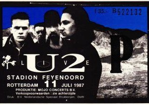 U2-Joshua-Tree-Tour-11-07-1987_2ndLiveRecords