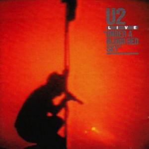 U2-LIVE-Under-A-Blood-Red-Sky-1983_2ndLiveRecords