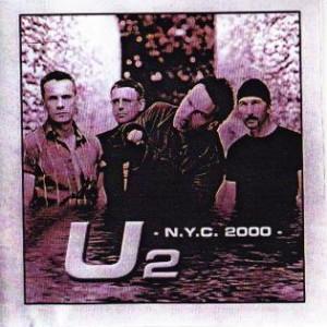 U2-N.Y.C.-2000_2ndLiveRecords