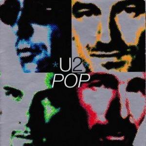 U2-POP-1997_2ndLiveRecords