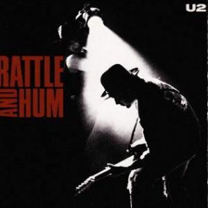 U2-Rattle-And-Hum-1988_2ndLiveRecords