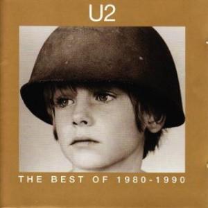 U2-The-Best-Of...-1998_2ndLiveRecords