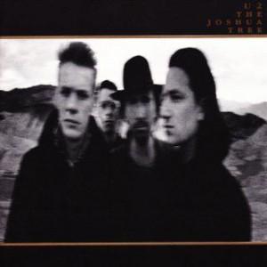 U2-The-Joshua-Tree-1987_2ndLiveRecords