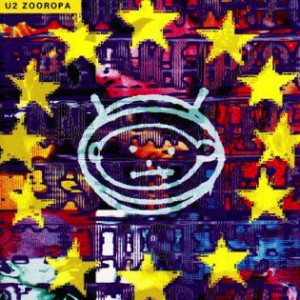 U2-Zooropa-1993_2ndLiveRecords