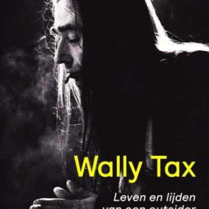 Wally-Tax_1_2ndLiveRecords