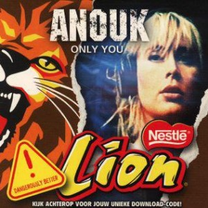 anouk-2003-03-Only-You_2ndLiveRecords