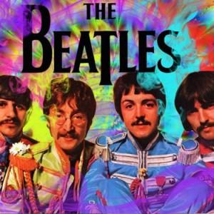 03 Beatles