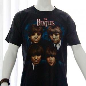 Beatles (Front)