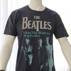 Beatles - I'm The Walrus