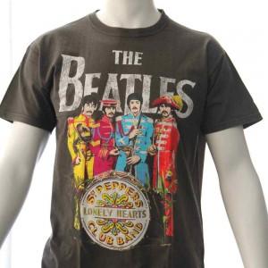 10.T-Shirts
