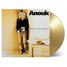 LP's Anouk