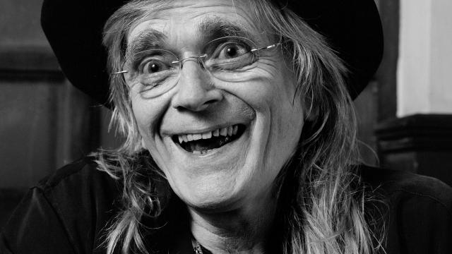 wings-gitarist-henry-mccullough-72-overleden