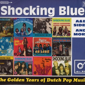 2015-10 Shocking Blue