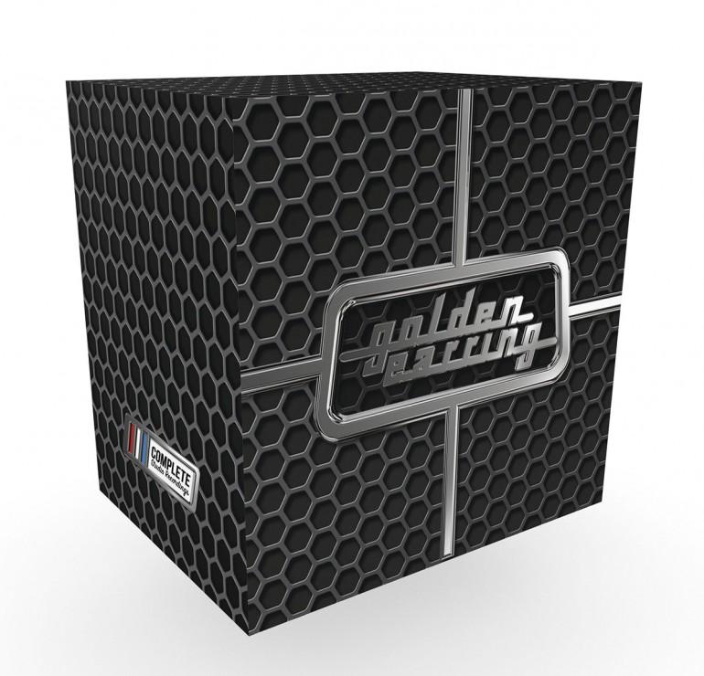 lowbox-front-770x740