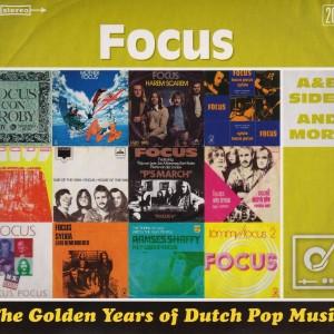 2015-10-focus