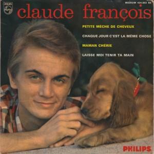 1964-claude-franc%cc%a7ois-maman-cherie