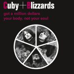 mov7048-cuby-the-blizzards-l-s-d-150x150