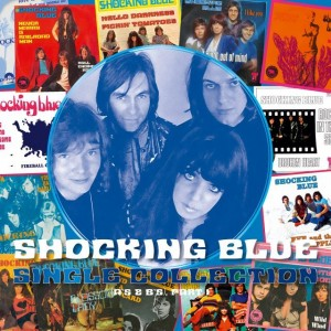 movlp2069-shocking-blue-single-collection-640x640