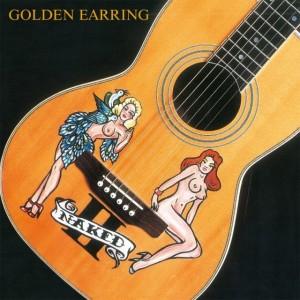 movlp2096-golden-earring-naked-ii-640x640