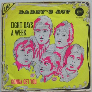1967_daddys_act_eight-days-a-week_1epersing_a