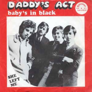 1968_daddys_act_babys-in-black