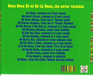 dong_dong_covers_back