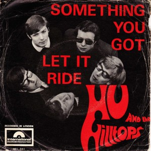 something-you-got_hu-and-the-hilltops
