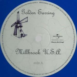 kge-lp-millbrook18a-nl
