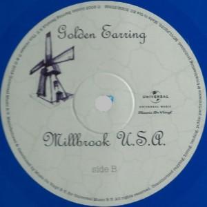 kge-lp-millbrook18b-nl