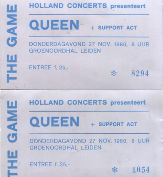 1980-11-27