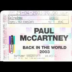 2003-paul-mccartney-back-in-the-world-ticket-2003-04-25-arnhem-1