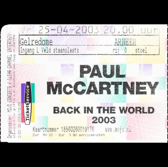 2003-paul-mccartney-back-in-the-world-ticket-2003-04-25-arnhem-1