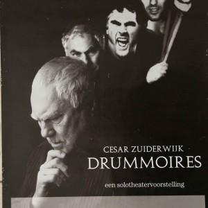 2015_cesar_drummoires