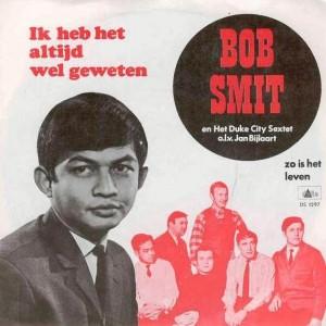 bobsmit68-3ikheb-large