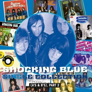 shocking-blue-singles-collection-640x640