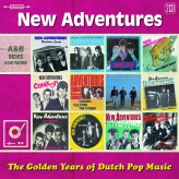 new-adventures-golden-years-164×164