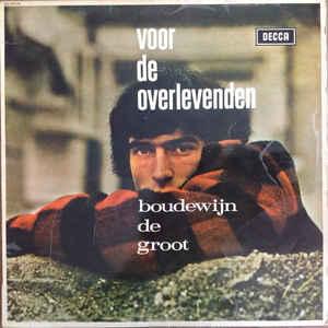 1966_groot_boudewijn_vooroverlevenden