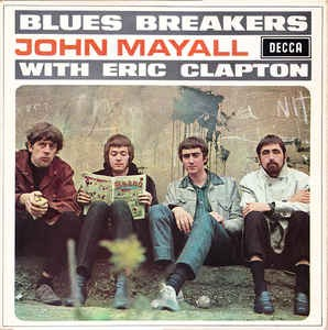 1966_mayall_john_blues_breakers_front