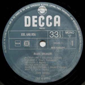 1966_mayall_john_blues_breakers_label