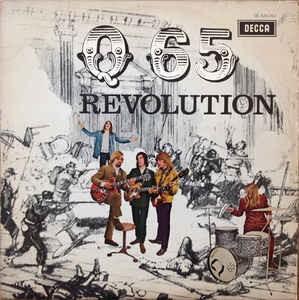 1966_q65-revolution_front