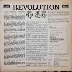 1966_q65_revolution_back1